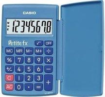 Casio Petite FX rekenmachine