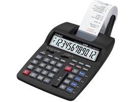 Casio rekenmachine met telrol HR-150RCE