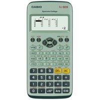 Casio rekenmachine FX-92
