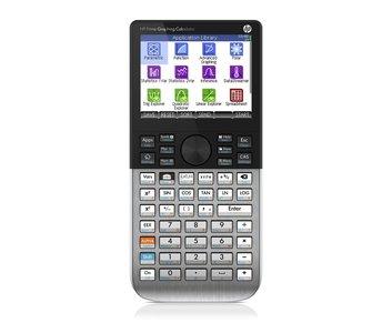 HP Prime rekenmachine